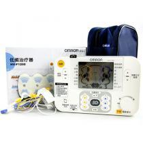 歐姆龍低頻治療儀HV-F1200