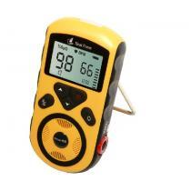 力康脈搏血氧飽和度儀掌式Prince-100E